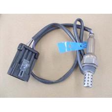 Датчик кислорода Lifan X60 Solano 1.8                     S3612300