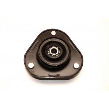 B2905170 Опора переднего амортизатора верхняя для автомобилей LIFAN SOLANO