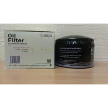 Маслянный фильтр С-0024   KITTO