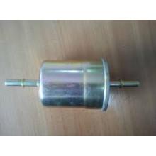 Фильтр топливный Lifan (Solano, Breez) L1117100