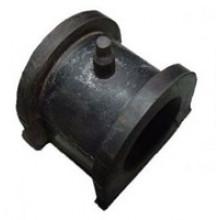 Втулки переднего стабилизатора на  ФОРА  A21-2906013