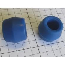 Втулка стабилизатора переднего (в рычаг) LIFAN Smily, Smily New   F2906271