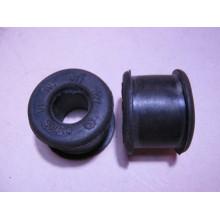 Втулка стойки переднего стабилизатора  А11-2906023