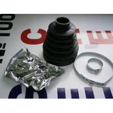 Пыльник ШРУС (гранаты) внутренний левый / правый /SBAC22002/ Lifan Solano