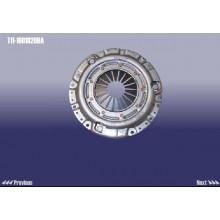 Корзина  сцепления ТИГО  T11-1601020BA
