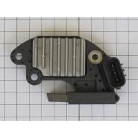 Реле регулятора Lifan X60 Solano 1.8 Lifan LFB479Q3701241