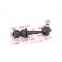 Стойка стабилизатора задняя Geely Emgrand X7         1014012755
