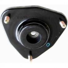 Опора амортизатора М11-2901110 переднего Чери М11 (Chery M11)