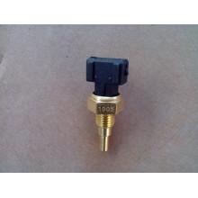 Датчик   температуры охлаждающей жидкости   LBA3616100