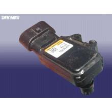 Датчик абсолютного давления SMW250118 черри тиго лефан