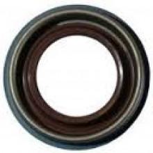 Кольцо уплотнительное Jp Group 103089003