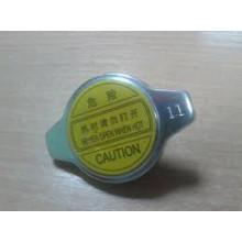 Крышка радиатора МК  СК 1601457180