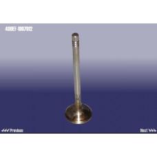 Клапан выпускной АМУЛЕТ     480EF1007012