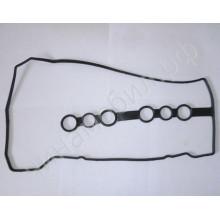 Прокладка клапанной крышки VISION / EMGRAND, 1136000054