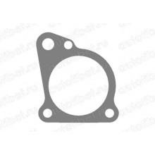 Прокладка термостата Chery Amulet A15 480-1306053