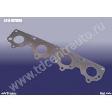 Прокладка коллектора FORA / TIGGO Acteco выпускного 481H-1008026