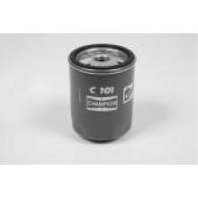 Масляный фильтр CHAMPION C101
