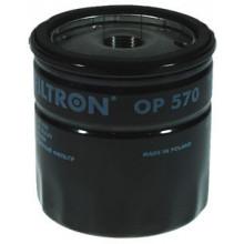 Фильтр масленный Фильтрон ОР 570