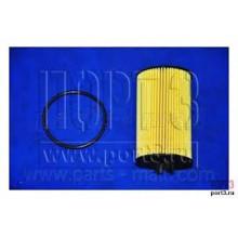Масляный фильтр PBC-013