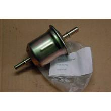 Фильтр топливный для Byd F3 17.03.0400F3008