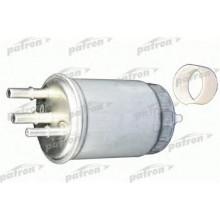 Фильтр топливный PF3040