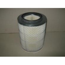 Фильтр воздушный GREAT WALL 1109112D01