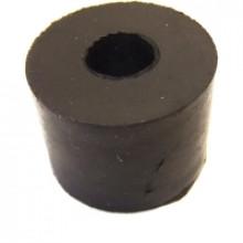 Втулка стабилизатора задняя    Отака    1400642180