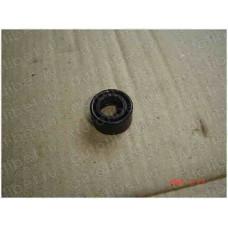 Пыльник пальца переднего суппорта (внутренний)Great Wall Hover 3501109K00