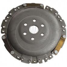Корзина сцепления А111601020  Амулет   VWC-06