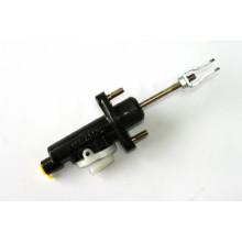 Цилиндр сцепления главный L1608000