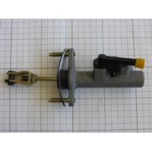Главный цилиндр сцепления передний оригинальный Chery Tiggo T11-1602020