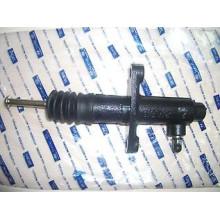 Цилиндр сцепления рабочий HOVER H3 ZM001D16010203